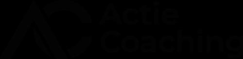 Actie coaching
